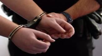 القبض على نشالين تسببوا بوفاة مواطن في البلقاء