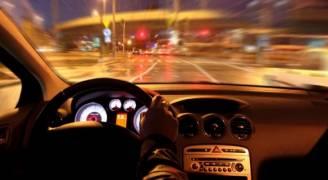 قيادة السيارة في الشتاء.. خطوات تقودك إلى بر الأمان