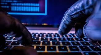 تقرير: ارتفاع عدد هجمات DDoS بشكل مستمر
