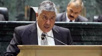 ملحس: موقف العالم تجاه الأردن بحاجة إلى إعادة تفكير