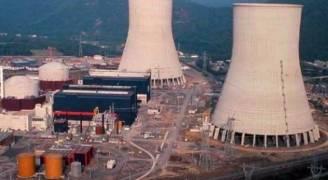 تعاون أردني روسي جديد في مجال المفاعلات النووية