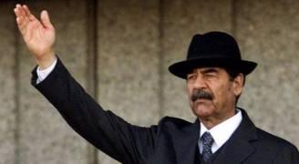 العراق ينهي حقبة صدام حسين ' النفط مقابل الغذاء'