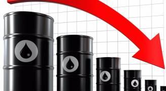 الكويت تتوقع توازن اسعار النفط بالربع الاخير من ٢٠١٨