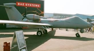 قطر بصدد شراء مقاتلات تايفون بقيمة ٦.٧ مليار دولار من بريطانيا
