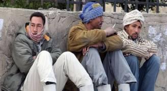 الحكومة تُحصّل ١٢٨ مليون دينار من العمالة الوافدة وتُسفّر ١٣ ألف عامل
