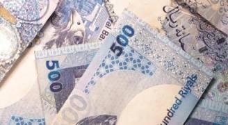 قطر تتوقع عجزا جديدا بقيمة ٧,٧ مليارات دولار في موازنة ٢٠١٨