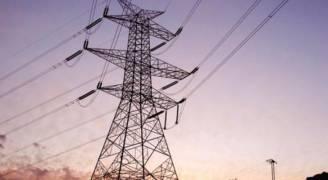 'مالية النواب' توصي بإعفاء مستهلكي الكهرباء ٣٠٠ كيلو واط