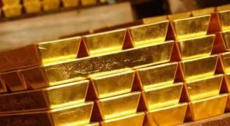 الذهب يرتفع عالميًا