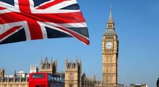 تسوية في بريطانيا لتفادي نكسة أخرى بشأن بريكست
