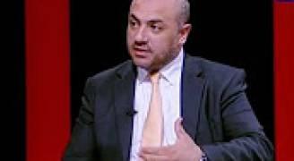 اتخاذ سلسلة من الإجراءات لضمان راحة الحجاج الأردنيين الموسم المقبل