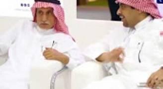 16 مليار دينار الاستثمارات السياحية في العقبة والبحر الميت