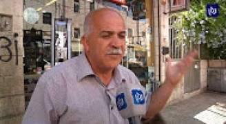 نتنياهو يؤكد نيته في مواصلة الاحتلال
