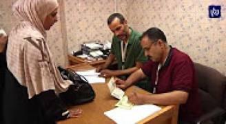 صندوق الزكاة يوافق على صرف الدفعة الثانية للمستفيدات من مشروع سهم الغارمين