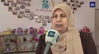 فعاليات متنوعة يقيمها معهد الأمل للأيتام في شهر رمضان بغزة