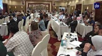 الشؤون السياسية والبرلمانية تقيم مؤتمرات ودورات تستهدف مرشحي الانتخابات