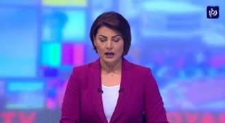 8 دول أوروبية تطالب الاحتلال بتعويضات على هدم منشآت في مناطق 'ج'