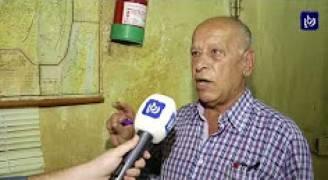 إشارة ضوئية.. ابتكار فلسطيني تاريخي لضبط حركة قطار الشرق