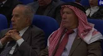 مركز الدراسات الاستراتيجية في الجامعة الاردنية ينظم ندوة عن الحسين طيب الله ثراه