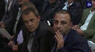 اورانج الأردن تعلن عن توسيع عمليات تطوير على شبكاتها في محافظة إربد