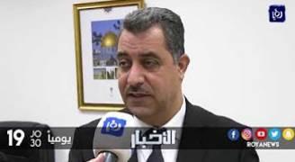 البيان الختامي لجلسات حوارات القاهرة بين الفصائل الفلسطينية لم يحمل أي تفاهمات جديدة