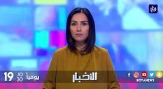 وزارة الأوقاف تفتح عددا من مشاريعها في لواء الرمثا