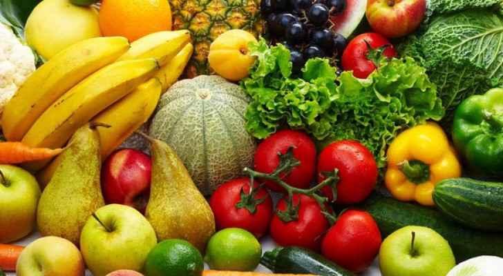 15 نوعاً من الأطعمة لا تضعها أبداً في الثلاجة