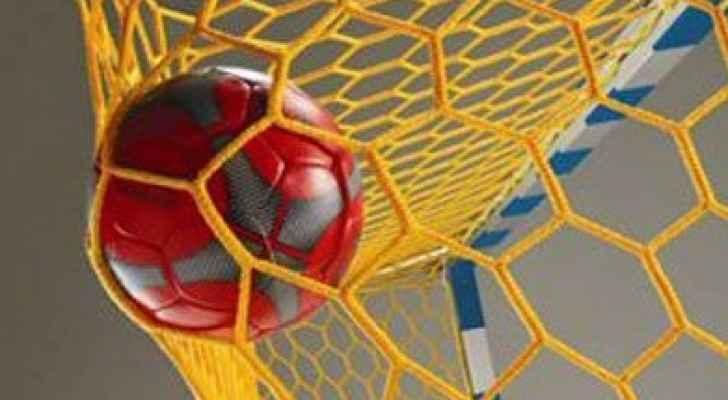 منتخب الشباب لكرة اليد يعسكر في رومانيا