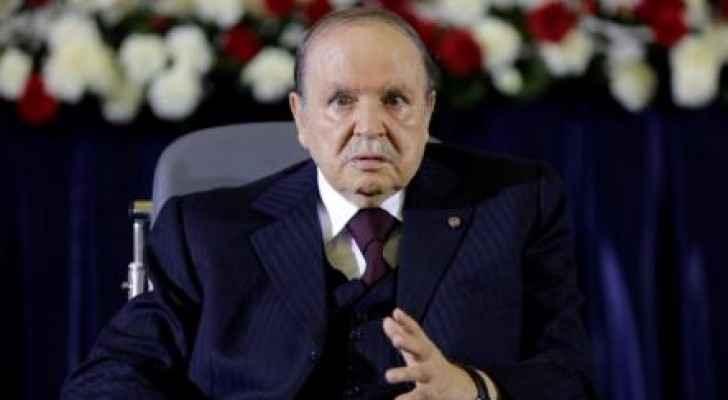 تعيين وزيرين جديدين للطاقة والمالية ضمن تعديل وزاري في الجزائر