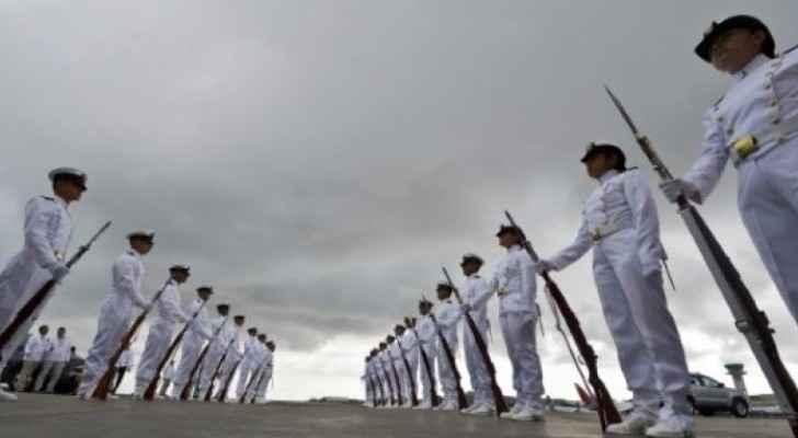 كولومبيا توقع اتفاقا تاريخيا مع حركة 'فارك' لإنهاء حرب استمرت أكثر من نصف قرن