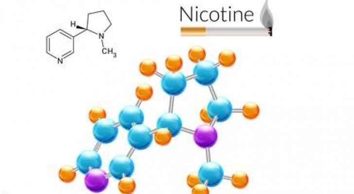 دراسة تكشف أن النيكوتين قد يحمي دماغك!
