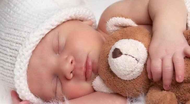 الأردن في 2015: 225 ألف حالة ولادة 27% منها ' قيصرية '