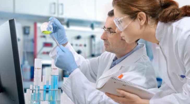 دواء جديد لسرطان الخلايا الرئوية غير الصغيرة