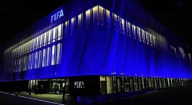 """""""فيفا"""" يكشف قائمة أفضل 10 لاعبات في العالم للعام الجاري"""