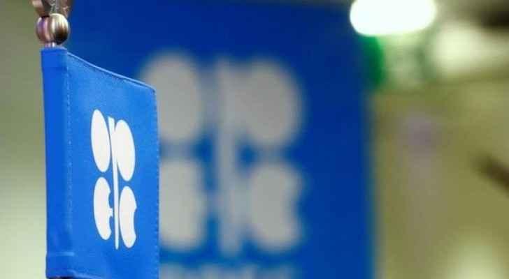 """4 مطالب تمنع """"أوبك"""" من اتفاق النفط"""