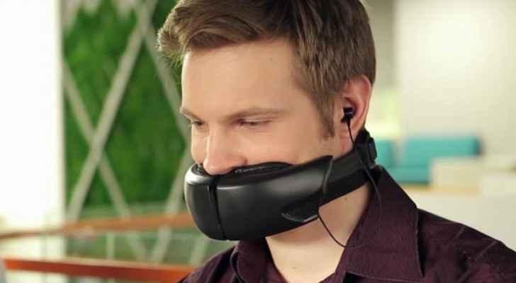 تكنولوجيا تسمح للثرثارين بالتحدث على الهاتف