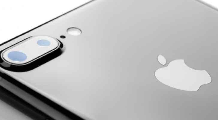 اكتشاف خلل تقني في نسخة iOS 10