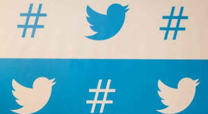 """النظام يكشف المستخدمين الذين يسيئون استخدام الخدمات التي يتيحها موقع """"تويتر"""""""