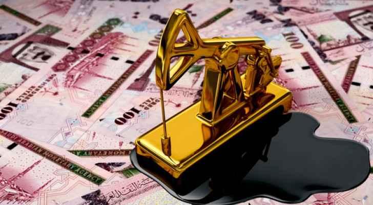 ارتفاع استثمارات صندوق الاستثمارات العامة الخارجية للسعودية
