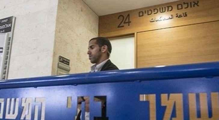 الاحتلال يصدر أوامر اعتقال إداري بحق 35 أسيراً
