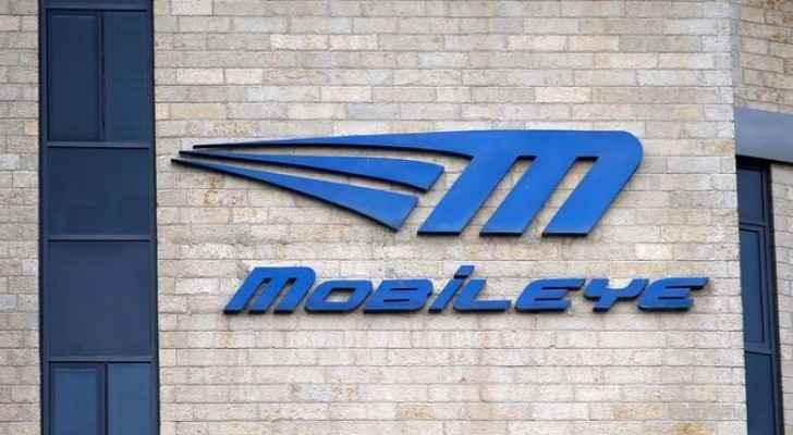 شركة موبيل اي بيعت لشركة انتل بأكثر من 15 مليار