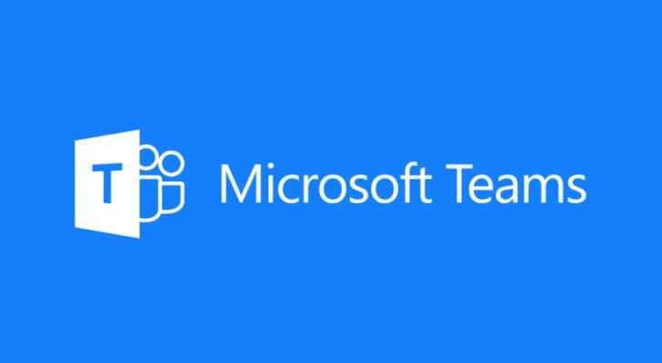 مايكروسوفت تطرح رسمياً خدمة Microsoft Teams