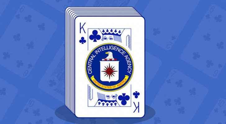 بالنسبة لوكالة الاستخبارات المركزية الأمريكية فإن البوكيمونات والتنانين وألعاب الورق تتعدى الغرض الترفيهي لها