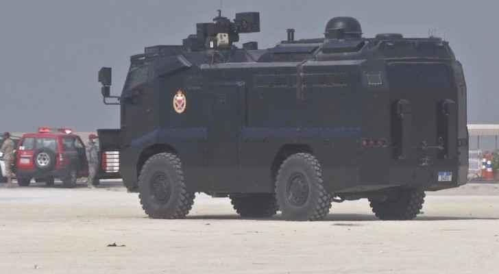 واشنطن قالت إنها تقف إلى جانب البحرين ضد التحديات الأمنية
