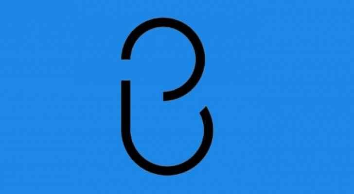 سامسونج تعلن رسمياً عن المساعد الصوتي Bixby
