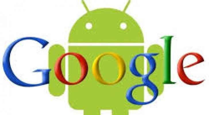 جوجل تواصل محاولة إصلاح مشكلة الأمان في أندرويد