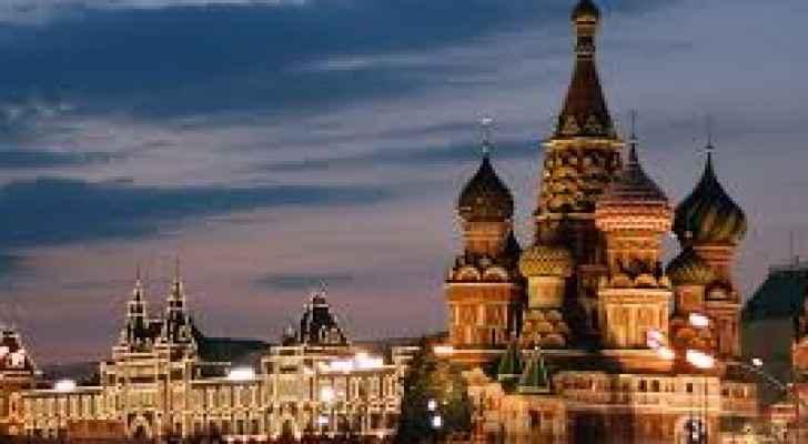 روسيا تعفي 9 دول عربية من تأشيرة الدخول