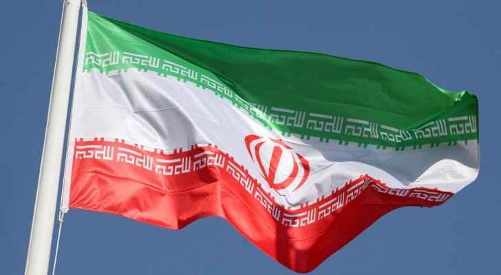 علم ايران - ارشيف