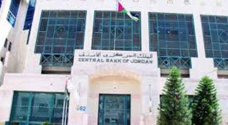 البنك المركزي يدعو الى تعزيز الشمول المالي لتحقيق التنمية المستدامة