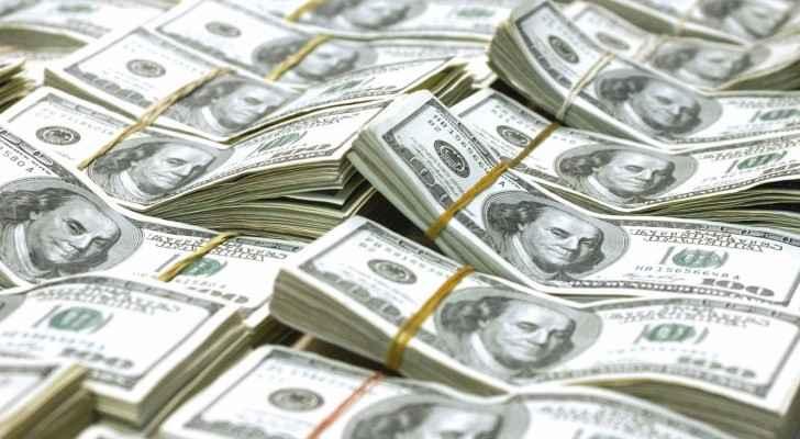 248 مليون دولار من الية التمويل الميسر العالمية للاردن