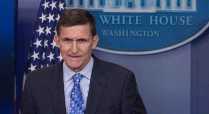 مكتب التحقيقات الفيدرالي يجري تحقيقا بشأن علاقات فلين مع روسيا